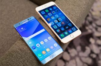 iPhone-7-Plus-vs.-Samsung-Galaxy-Note-7