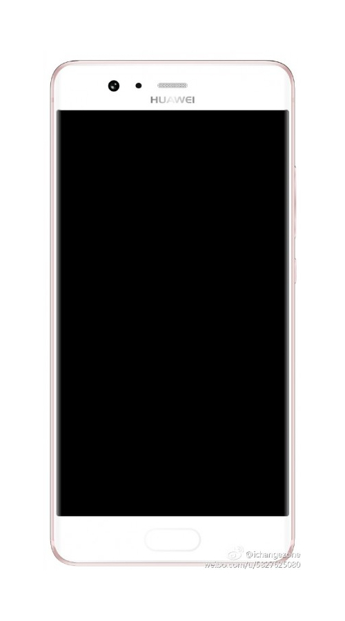 Alleged-Huawei-P10 (1)