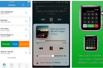 3 تطبيقات iOS مدفوعة متاحة مجّانًا لفترة محدودة
