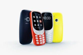 نوكيا 3310