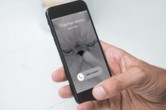 إطلاق ميزة المكالمات المرئية في تطبيق Signal وبنسخة بيتا مستقرة