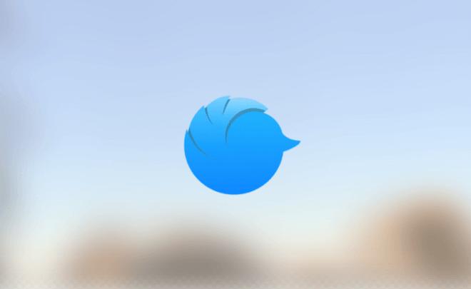 """تطبيق TwIM للمراسلة المباشرة بين أصدقائك في تويتر """"مميز"""""""