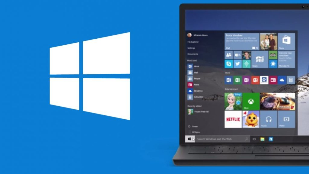 مايكروسوفت توقف تحديث ويندوز 10 بعد التسبب بحذف ملفات المستخدمين