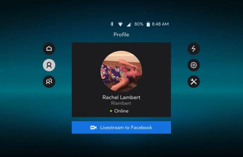 oculus_vr_livestream_to_facebook