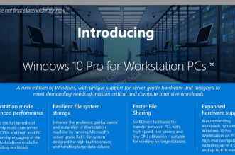 windows10workstation
