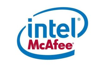 Intel Mcafee