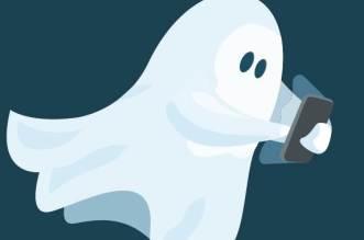 ghostctrl