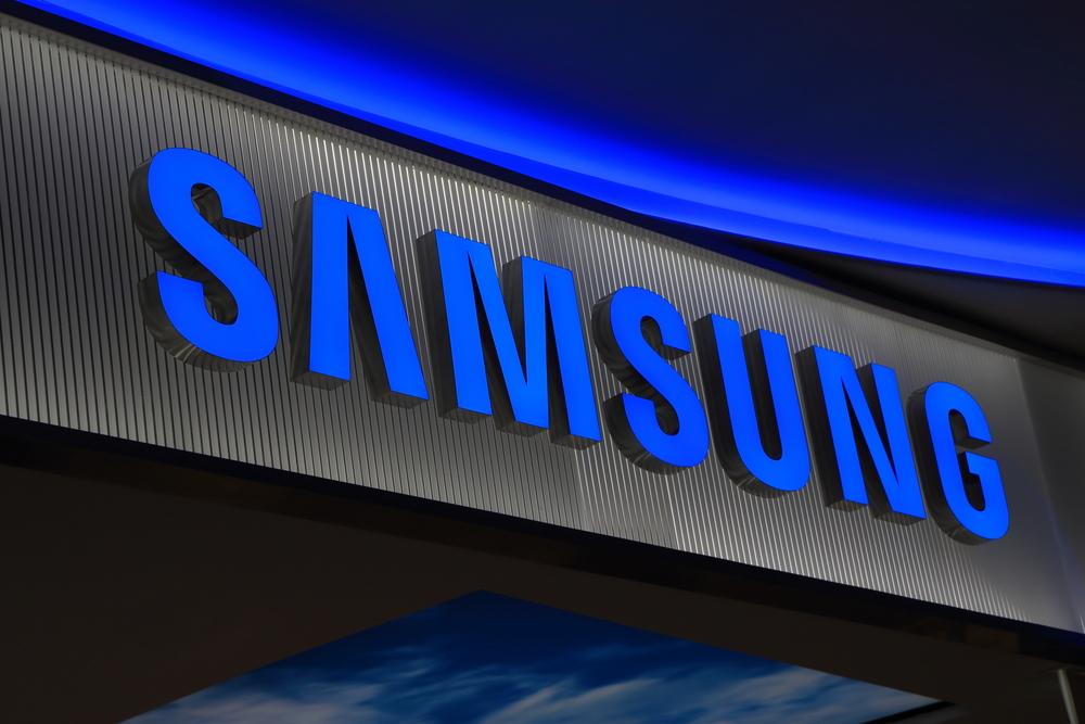 سامسونج تسعى لاستثمار 22$ مليار في تقنيات الذكاء الاصطناعي والجيل الخامس للاتصالات 5G