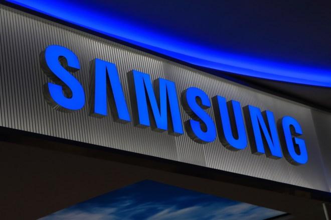سامسونج تبدأ بإنتاج رقاقات V-NAND في الصين باستثمار 7$ مليار Shutterstock_237645046