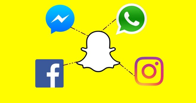 snapchat-whatsapp-facebook-copy