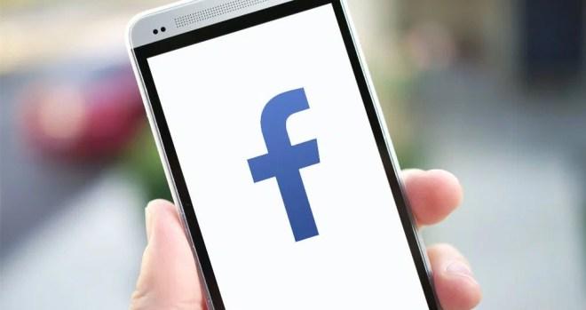 تطبيق فيسبوك لايت يأتي بميزة القصص