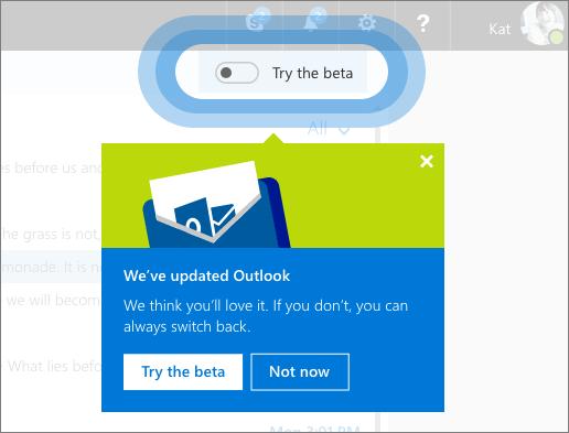 Outlook.com-beta-4