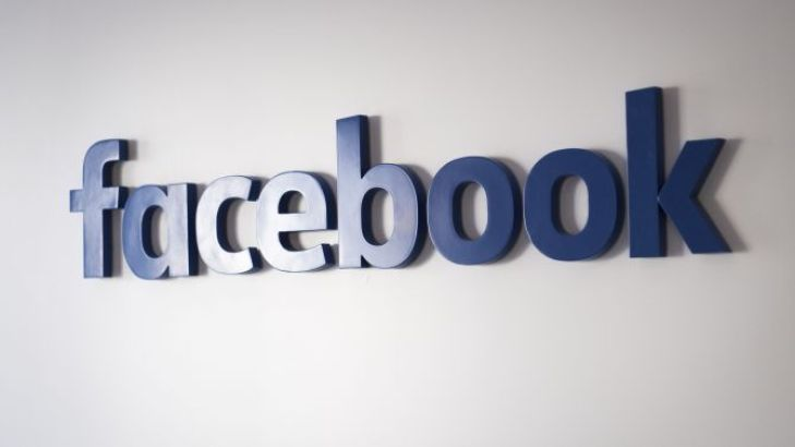 فيسبوك تُزيل تطبيقها Onavo Protect VPN من على متجر قوقل بلاي