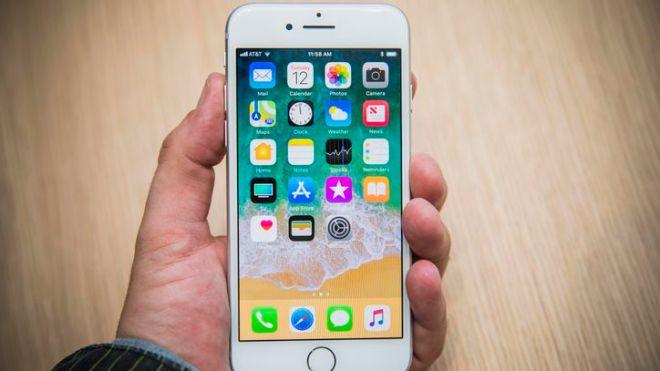 apple-091217-iphone-8-3873