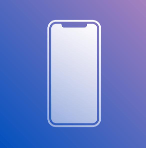 آيفون 8 تسريب الإصدار