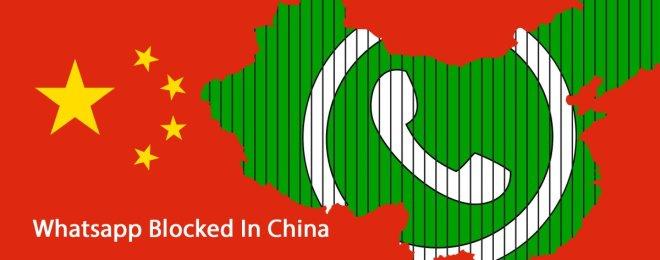 whatsapp-blocked-in-china