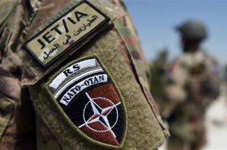 حلف الناتو اختراق