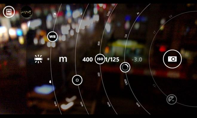 HMD تؤكد أنها ستُحدّث تطبيق الكاميرا الإفتراضي على هواتف نوكيا
