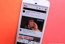 YouTube testing auto-play feature for homepage videos on Android