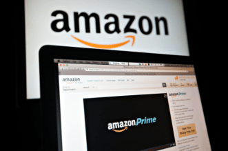 Amazon reportedly nixed plans for its own live TV service