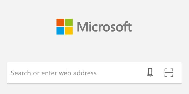 إتاحة النسخة النهائية لمتصفح مايكروسفت إيدج على متجر بلاي