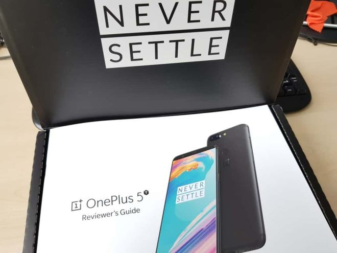 ون بلس OnePlus