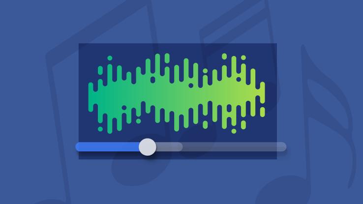 فيسبوك تختبر ميزة التعرف على الصوت عبر تطبيقاتها لتطوير مساعد صوتي