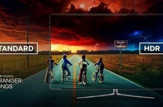 Netflix Now Supports HDR on Windows 10