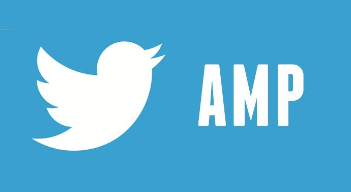 twitter-amp