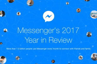 yearinreview-dm