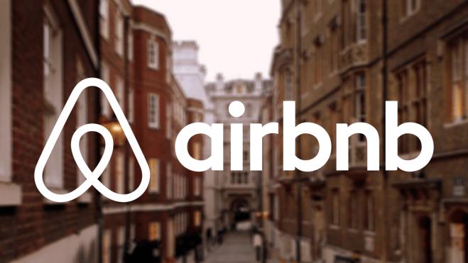 تطبيق Airbnb يُتيح الآن حجز الغرف بدفع 50٪ فقط من القيمة الإجمالية