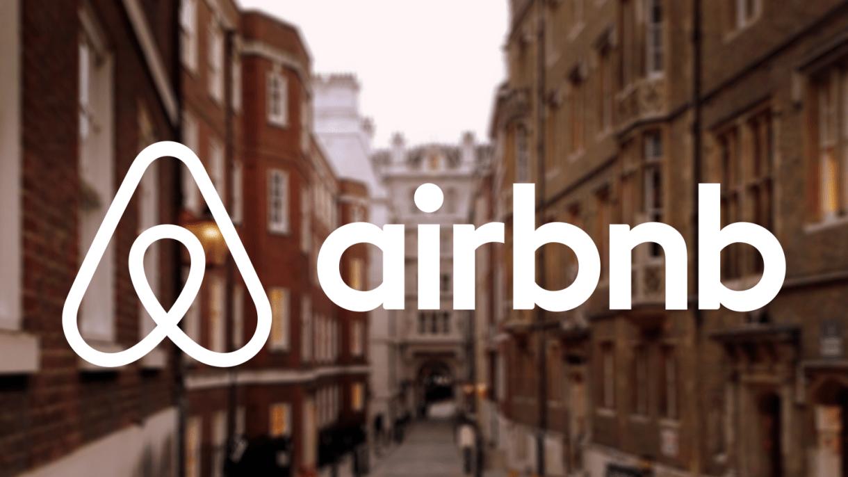 شركة Airbnb تستحوذ على تطبيق الحجز الفندقي HotelTonight