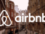 Airbnb حجوزات فنادق