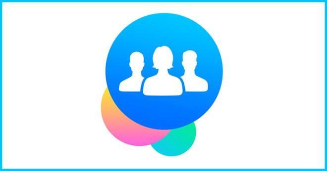 10 أدوات وخصائص جديدة لإدارة مجموعات الفيسبوك بطريقة احترافية