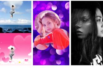 تطبيق تركيب الصورPhotoSynthesis على iOS متاح مجّانًا لفترة محدودة