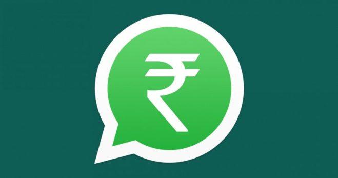 واتساب تختبر الدفع وتحويل المال بين المستخدمين