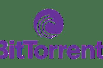 BitTorrent بت تورنت