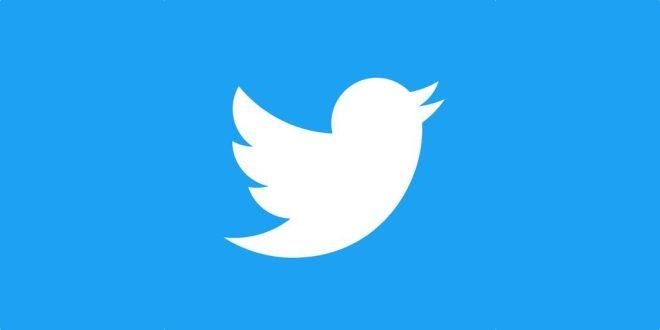 تويتر تكشف عن سياستها الجديدة تجاه الحسابات الغير حقيقية