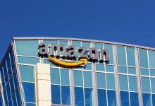 أمازون Amazon