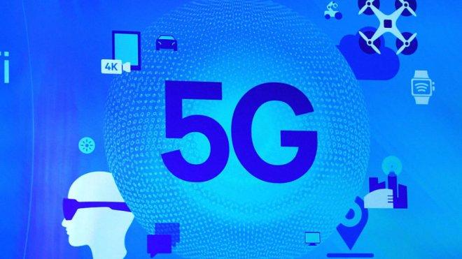 غالبية معالجات كوالكوم ستدعم مودمات 5G مع حلول العام المقبل