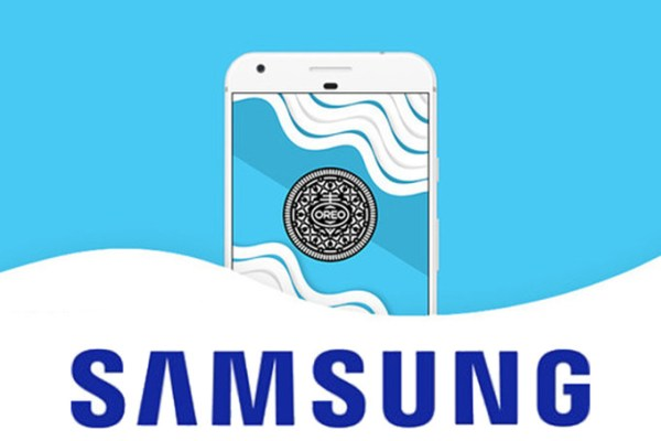 قائمة هواتف سامسونج المرشحة للحصول على نظام اندرويد اوريو 8.0