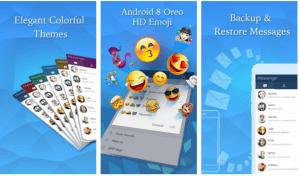 تطبيقPrivacy Messenger للتراسل بأنواعه والمشفر في أندرويد