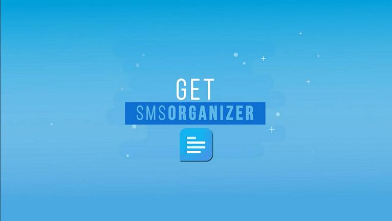 تطبيقSMS Organizer من مايكروسوفت لتنظيم رسائل SMS في أندرويد