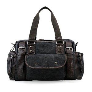حقيبة يد للسفرات البسيطة من Oct17