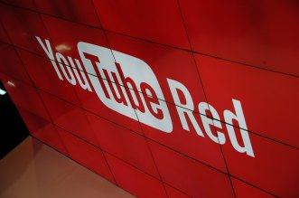 يوتيوب Red
