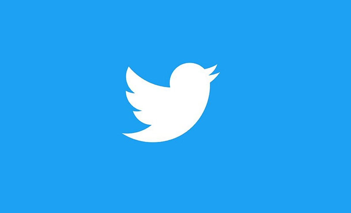 إعادة تصميم تويتر على iOS يجعل عداد المتابعين غير بارز