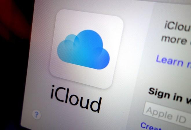 نظام iOS 11.3 قد يحتوي على أداة لإدارة كلمات المرور لتسجيل الدخول عوضًا عن المُستخدم