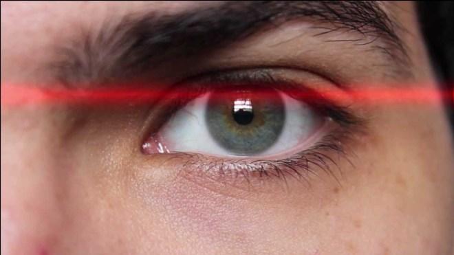 صورة العين تكفي لدراسة احتمالية الإصابة بأمراض القلب في قوقل