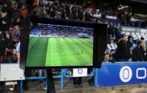 الفيفا يؤكد إستخدام تقنية الفيديو VAR في كأس العالم 2018