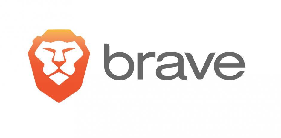 متصفح Brave يأتي بشكل شبيه بكروم مع عدة إضافات